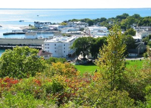 Mackinac-Blog-3
