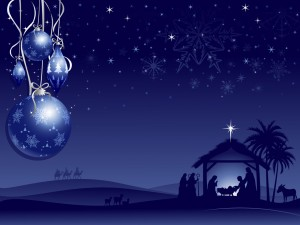 Blue_Nativity_iStock_for_Newsletter
