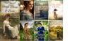 British Blooms and Books Giveaway